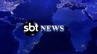 getlinkyoutube.com-HD | Nova Vinheta 'SBT News' | 2015 | SBT SC