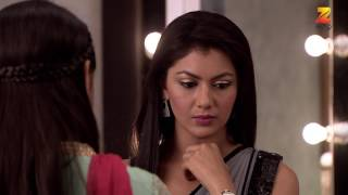 Iniya Iru Malargal - Episode 226 - February 22, 2017 - Best Scene