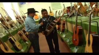 getlinkyoutube.com-Feria de Paracho parte 2