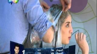 getlinkyoutube.com-محمد عباس بيشوف سهيلة و فيكتور بيعمل لوكو