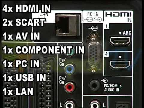 service manual sony bravia lcd tv