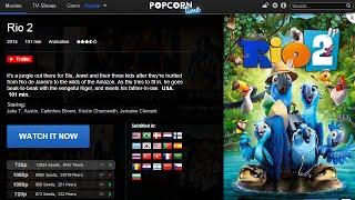 getlinkyoutube.com-برنامج popcorn time لمشاهدة أحدث الافلام بجودة عالية باللغة العربية