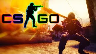 CS:GO - New Secret AWP Skin and Semen Everywhere!! (Counter Strike: Funny Moments and Fails!)