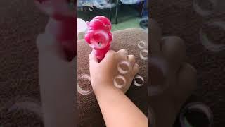 My pony play ep2