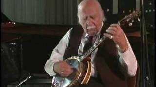 getlinkyoutube.com-Amazing Banjo with Big John Becker