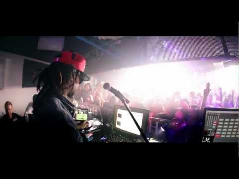 ♥ Love Nightlife ♥ LIL JON - LIVE Valentines Day! ♥