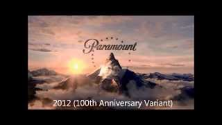 getlinkyoutube.com-Paramount Pictures History