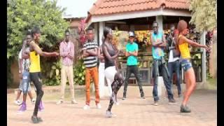 getlinkyoutube.com-HIGH SPIRIT DANCERS   GH OFFICIAL VIDEO