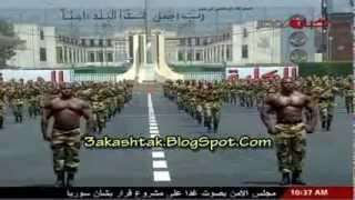 getlinkyoutube.com-عرض قوات الصاعقه المصريه