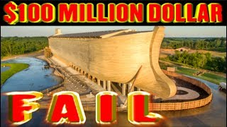 Why-do-people-laugh-at-creationists-part-44 width=