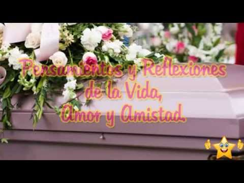 El graduado, Reflexiones cristianas, Videos de reflexiones