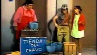 getlinkyoutube.com-El Chavo Del Ocho - Aguas Frescas (Completo)