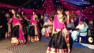 getlinkyoutube.com-ABCD DANCE GROUP dance 1