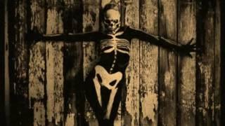 Slipknot The Gray Chapter album full