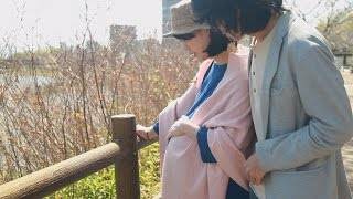 getlinkyoutube.com-[解説] 助産院での出産 vol.2 - 出産 Japanese birth home 2