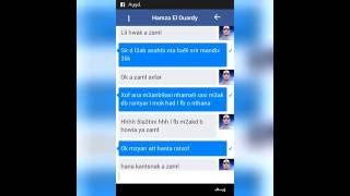 getlinkyoutube.com-اغلاق و تطيير اي حساب فيسبوك في 5 ثواني 2017