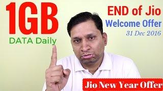getlinkyoutube.com-Jio New Year Offer | Happy New Year 2017