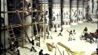 Ron Wyatt Amazing Discoveries - Exodus