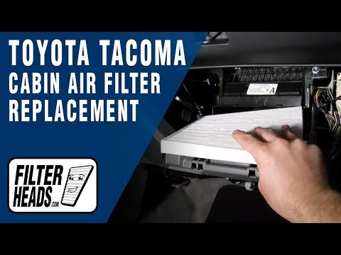 Toyota Ta a Cabin Filter Location as well 2000 Dodge Dakota 4 7 Liter Engine further Dodge Ram 2500 Fuel as well 2002 Jeep Grand Cherokee Fuse Box Diagram also Toyota Tundra Cabin Air Filter Location. on toyota ta a 2001 wiring diagram