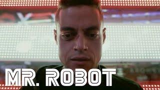 Mr. Robot - Temporada 2 - We The Bold