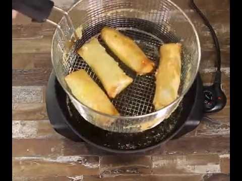 Sunbeam Multi Cooker Deep Fryer DF4500