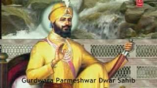 getlinkyoutube.com-Sarsa Nadi Te Vichhoda Pei Gaya Sant Baba Balwinder Singh Ji (Nanaksar Kurali Wale) Part 1