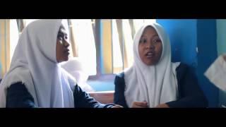 getlinkyoutube.com-ALMAMATER BIRU (Short Movie)