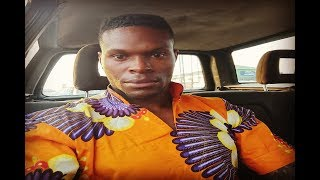 Why Black People Need To Get Back To African Spirituality w/ Mike Olawale