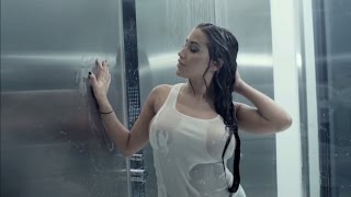 [Sexy EDIT] Claudia Sampedro in Music Videos part.1 : Scarface/Pop That/Shooting Star/Like This