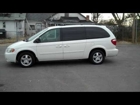 2005 dodge grand caravan problems online manuals and. Black Bedroom Furniture Sets. Home Design Ideas