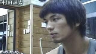 getlinkyoutube.com-帰ってきた悪童 ボクシング・村田諒太PV(風)