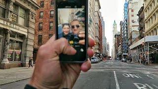 getlinkyoutube.com-Selfies With Strangers