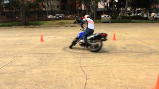 getlinkyoutube.com-STUNT KeeWay TX 200