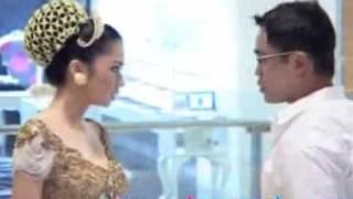 Jelang Pernikahan, Laura Basuki Mengaku Stress - CumiCumi.com