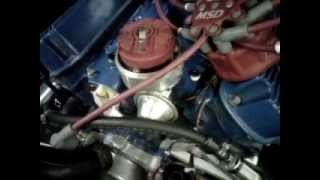 getlinkyoutube.com-how to check for a bad timing chain in 5 minutes