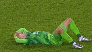 getlinkyoutube.com-«Бордо» - «Рубин». Обзор последнего матча в 2015 году