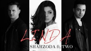 getlinkyoutube.com-Shahzoda feat TWO - Linda ( Official Video HD )