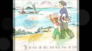 getlinkyoutube.com-học tiếng việt cho bé lớp 1 ( bài 15 ) phần 2