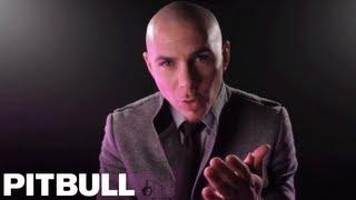 "getlinkyoutube.com-""Maldito Alcohol (ft. Afrojack)"" Music Video - Pitbull"