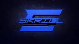Free Cinema 4D Intro Template The Drop - C4D view on youtube.com tube online.