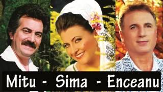 getlinkyoutube.com-COLAJ MUZICA POPULARA 2015   Petrica Mitu Stoian. Enceanu, Steliana Sima
