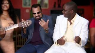 getlinkyoutube.com-Yeye feat. Bonga  - Imbamba