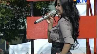 getlinkyoutube.com-2RACUN Live At Inbox HUT BHAYANGKARA (01-07-2012) Courtesy SCTV