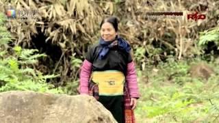 getlinkyoutube.com-[Hmong-Vietnamese Movie]: And I Will Be Back [2013] (Và Anh Sẽ Trở Lại)  越南苗族电影: 《我威尔回来》