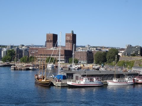 Oslo, Norway
