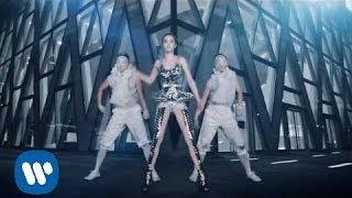 【蔡依林 - 大藝術家 MV】【Joe】