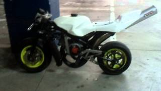 getlinkyoutube.com-minimoto blata escape tavi competicion