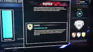 getlinkyoutube.com-How to unlock Dimer in NBA 2K16