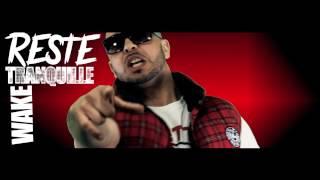 K-Rhyme Le Roi - Hip Hop