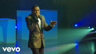Smokie Norful - Justified